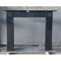 English Style Fireplace Manufactures