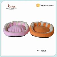 pet cushion pet bed dog bed Manufactures