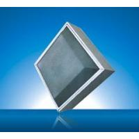 China GFD Type Water-proof, dust-proof square lamp on sale