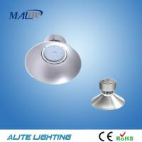 China High Bay LED Light 100W, CE LED High Bay Light with Philips Driver on sale
