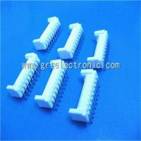 SMH200 PHS2.0mm 6 pin pcb male connector right angle Manufactures