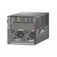 Buy cheap Cisco Catalyst 6506-E Switch from wholesalers