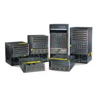 Buy cheap Cisco Catalyst 6500 Series Switches from wholesalers