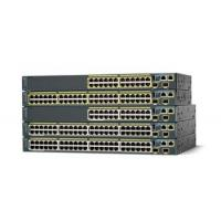 Buy cheap Cisco Catalyst 2960 Series Switches from wholesalers