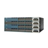 Cisco Catalyst 3560 V2 series swtiches Manufactures