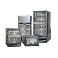 Buy cheap 7000 10 slot switch from wholesalers
