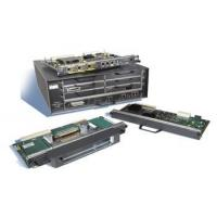 Cisco 7200 Series Routers Manufactures