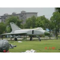 J-8 Fighter Home>> Products>> Inflatable Military Decoy>> Inflatable Fighter Manufactures