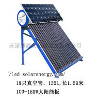 Solar photovoltaic power generation water heater Manufactures