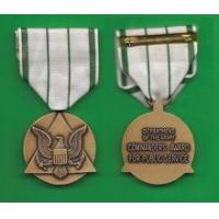 New Fashion commendation medal Cheap Free delivery medal award Top Quality custom medals Manufactures