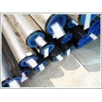 Carbon steel seamless pipe Manufactures