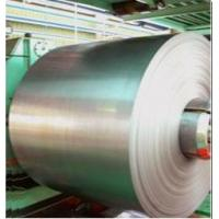 Hot rolled stainless Manufactures