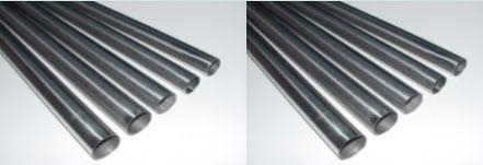 Quality Stainless Steel Seamless Pipes and Tubes for sale