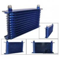 Trust Type Oil Cooler Manufactures