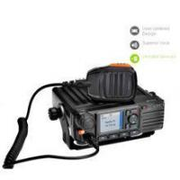 Professional dmr mobile radio Hytera MD780 MD782 MD785 digital radio Manufactures