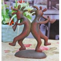 China Sale!Polyresin Crafts Home Decorations Resin Figurines Wholesale on sale