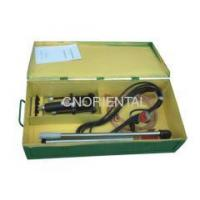 electric cable piercing tool Manufactures
