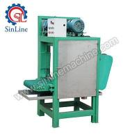 Grinding CD&DVD Machine Manufactures
