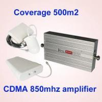LTE700MHz Cell Phone Signal Booster Manufactures