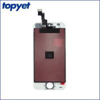 LCD For iPhone 5s Mobile Phone LCD for iPhone 5s LCD Screen Manufactures