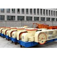 Buy cheap Roller Crusher from wholesalers