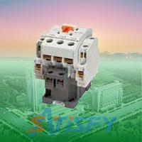 LOW VOLTAGE PRODUCTS GMC AC contactor A.C CONTACTOR Manufactures