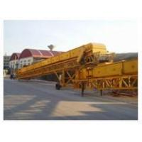 China Totally enclosed belt conveyor on sale