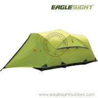 backpacking tents Manufactures