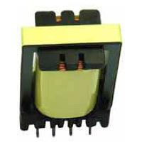 High Frequency Transformer (EE25T82L900) Manufactures