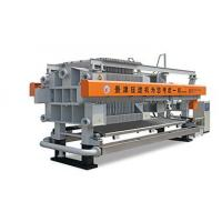 filter press jingjin-belt-filter-press-for-sale-with Manufactures