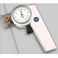 Yarn Tension Meter ( Ready Stock) Manufactures