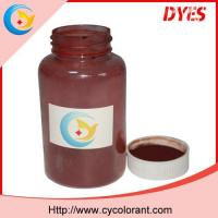 Direct Red BWS 100%(Direct Red 243) Manufactures