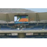 Outdoor LED Display P25 LED Display Board Manufactures