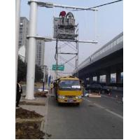 Traffic LED Display P16 Traffic Sign Board Manufactures