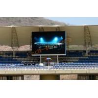 Outdoor LED Display P16 Smd Outdoor LED Display Manufactures