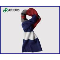 China Scarf Series Knitting Scraf RX-S002 wholesale