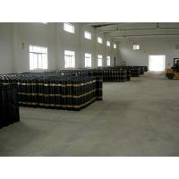 SBS Waterproof Membrane Manufactures