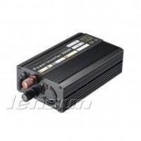 China Lensun 300W(600W PEAK) Pure Sine Wave Power Inverter converter 12V DC,220V/230V AC,Wholesale on sale