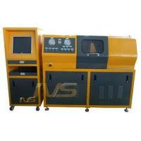 Buy cheap Gas Cylinders Leakage Test Stand from wholesalers