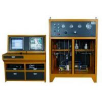 Buy cheap Volumetric Expansion Test Stand from wholesalers