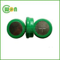 Buy cheap NIMH 280H Button Cell 330mAh from wholesalers