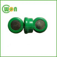 Buy cheap NIMH Button Cell 100H from wholesalers