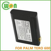China Replacement PDA Battery for Palm Treo 600,Treo 610 on sale