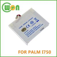 PALM PDA Battery for PALM 705 PALM I705 PALM TUNGSTEN C PALM TUNGSTEN W Manufactures
