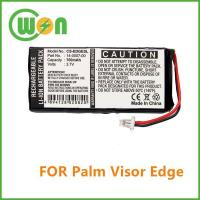 Replacement Battery for Palm Visor Edge Manufactures