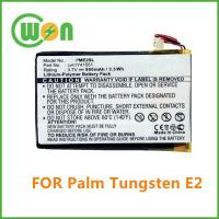 Replacement Battery for Palm Tungsten E2 Manufactures
