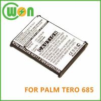 China PALM Treo CENTRO 685/690 PDA Replacement Battery on sale