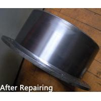 Renovation Repair for Stern Shaft Bushing Rod Manufactures