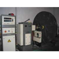 Buy cheap ge fan balancing test from wholesalers