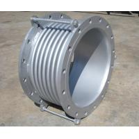 Expansion Joint Manufactures